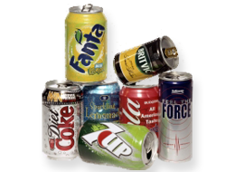 14525_cans