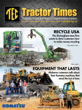 2012_tractor_times-1