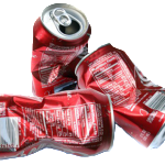 Birmingham's Recycle USA, Inc. Providing Aluminum Cans Recycling Services
