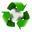 recycle-servicesl
