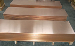copper_sheeting