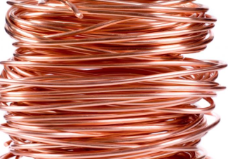 Scrap-Copper-Prices-for-August-2013