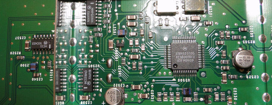 circuit_boards