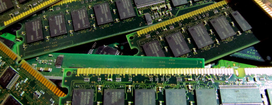 circuitboards_recycle
