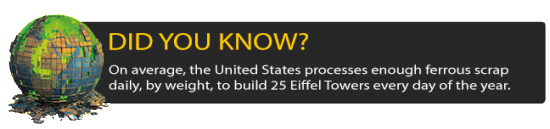 did_you_know_3