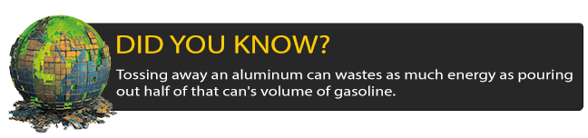 did_you_know_aluminium