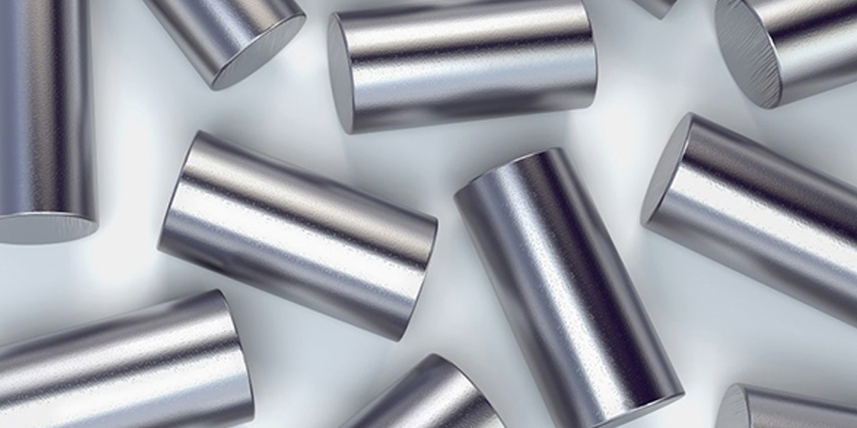 Nickle Alloy Recycling Services
