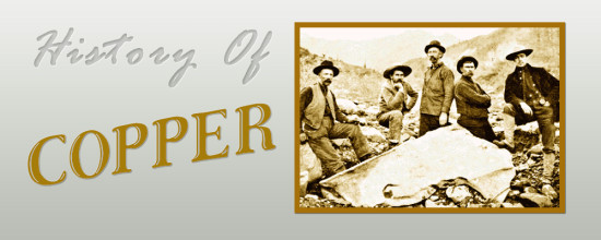 history_of_copper
