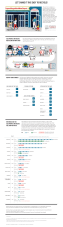 infographicv5_largertype5_1024px