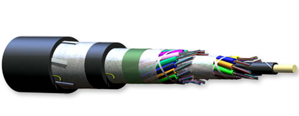 Insulated Wire | Recycle USA Inc