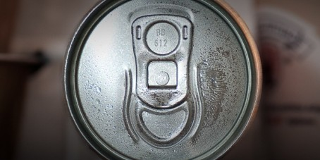National Tin Can Day