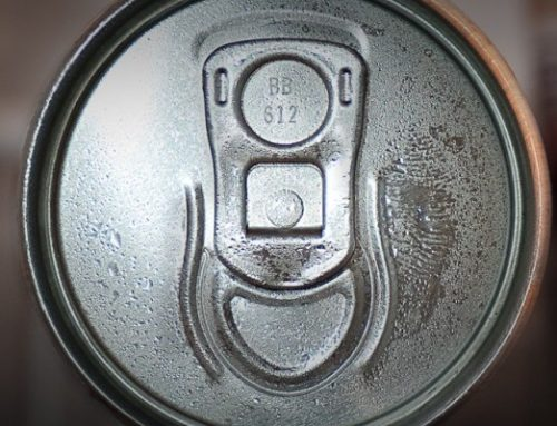 Happy National Tin Can Day!